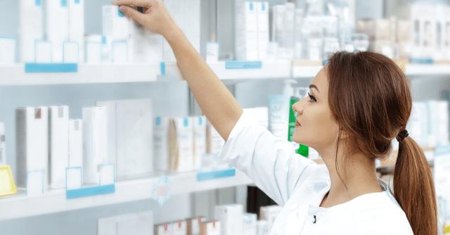 vietnam-drugstore