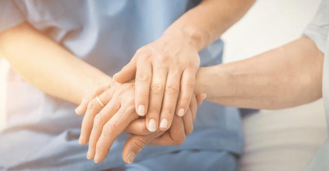 singapore-nursing