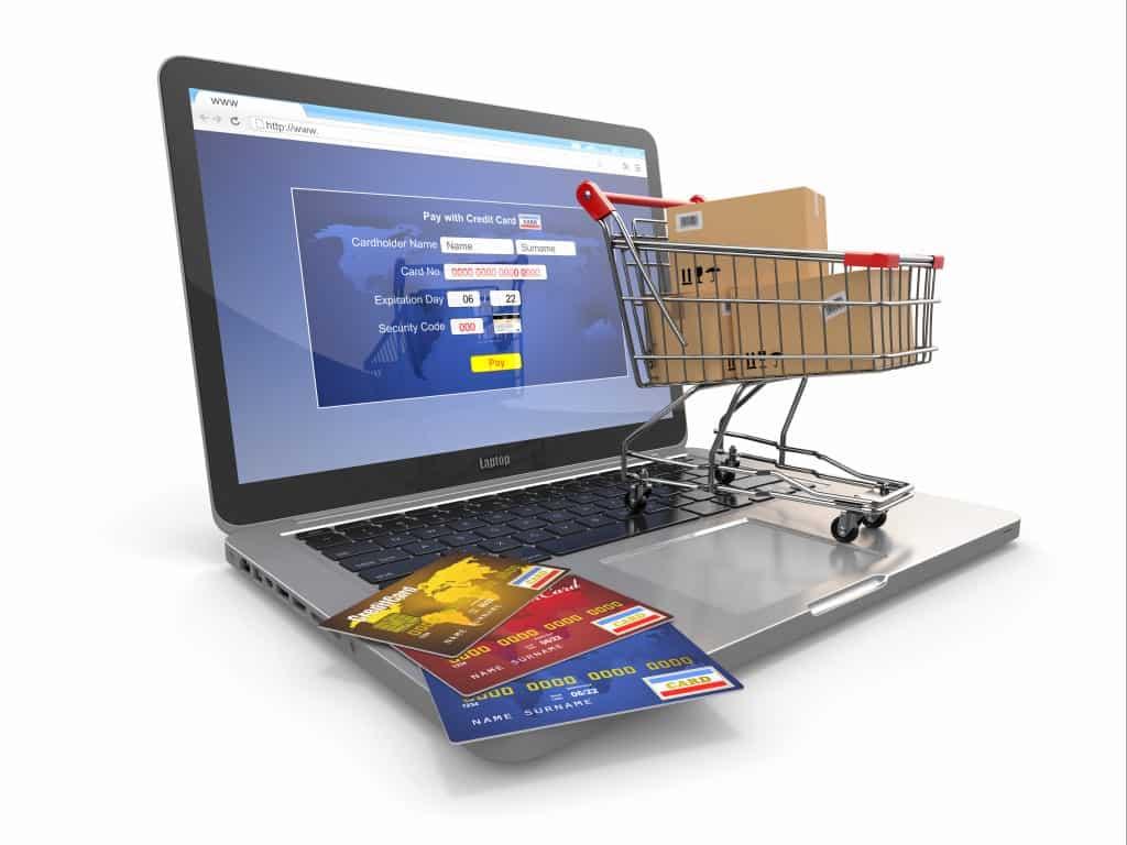 Vietnam-electronic-commerce(ベトナム ネット通販)
