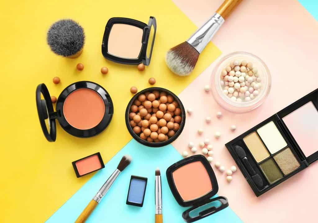 thai-cosmetics(タイ 化粧品)