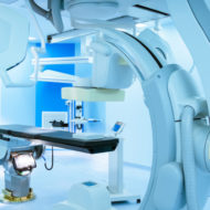 singapore-medical_technology