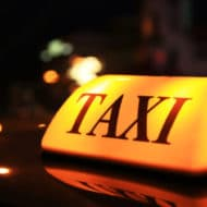 singapore-taxi-taxiapp