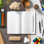 philippines-stationery