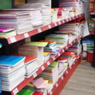 thai-stationery