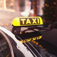 indonesia-taxi-taxiapp
