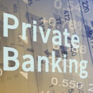 china-private-banking