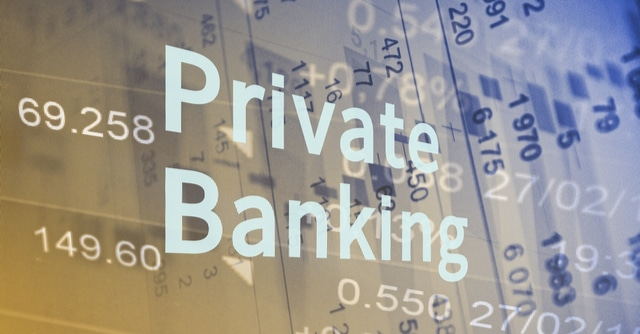 philippines-private-banking